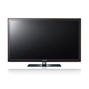 Samsung UE46D5705