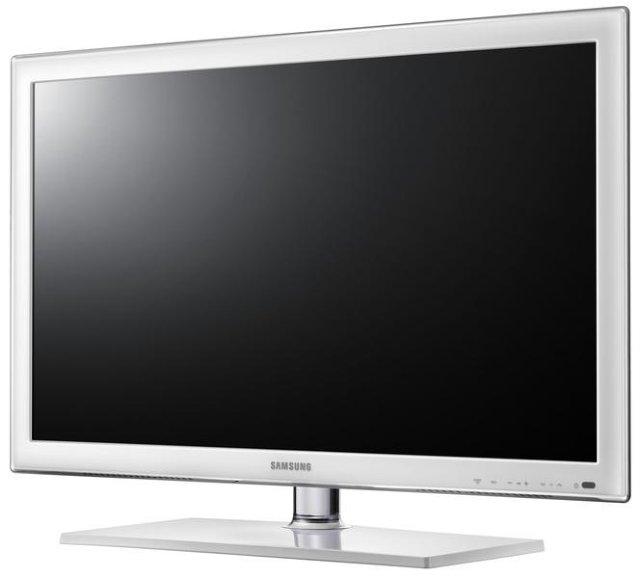 Samsung UE27D5015