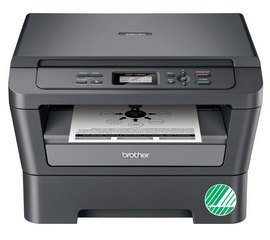 Brother DCP7060D