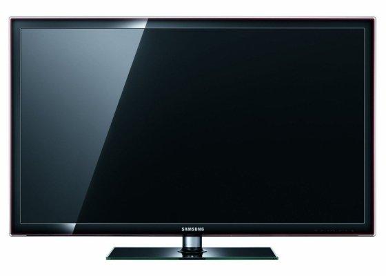 Samsung UE32D5700