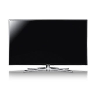 Samsung UE46D6545