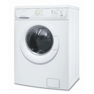 Electrolux EWF14079