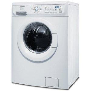 Electrolux EWF147410