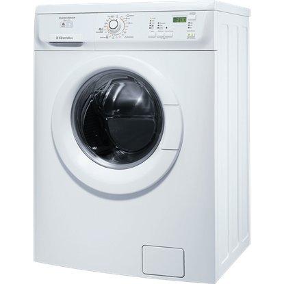Electrolux EWF167320