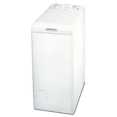 Electrolux EWT136459