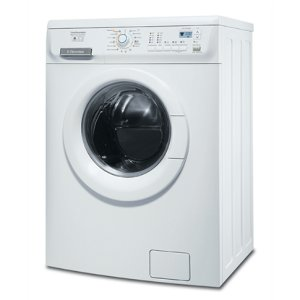 Electrolux EWF148420