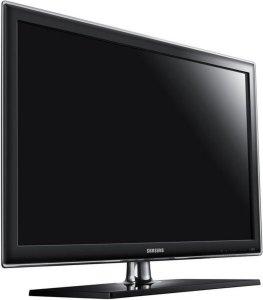 Samsung UE32D4004