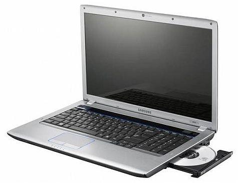 Samsung R530-JA03SE