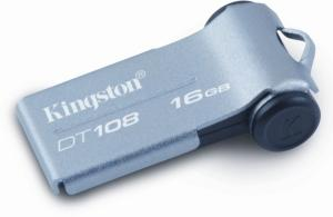 Kingston DataTraveler 108 16 GB