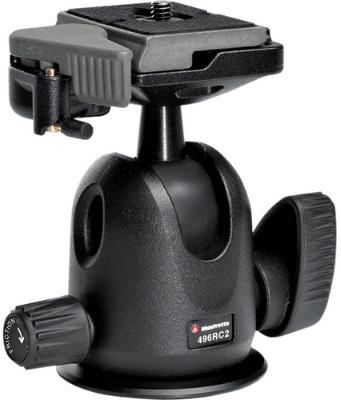 Manfrotto M496RC2