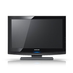 Samsung LE32B355
