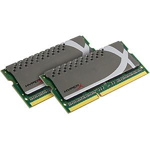 Kingston HyperX PnP DDR3-1866MHz 8GB
