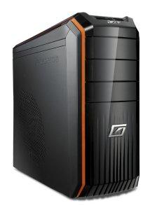 Acer Predator G3610 Core i7-2600 12GB