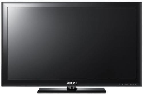 Samsung LE40D504