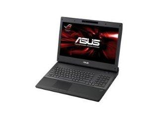 Asus G74SX 750GB