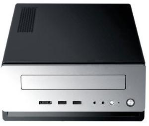 Antec ISK 310-150