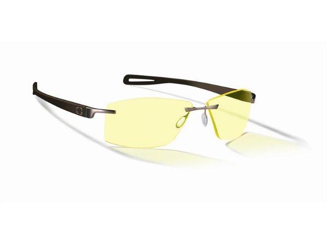 Gunnar Optics Bitsurfer briller