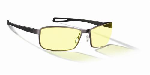 Gunnar Optics Groove briller