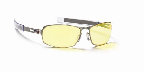 Gunnar Optics Phantom briller
