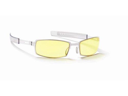 Gunnar Optics PPK briller