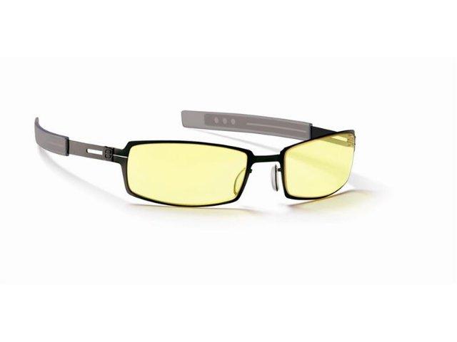 Gunnar Optiks PPK briller