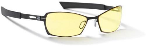 Gunnar Optics SteelSeries Scope ONYX