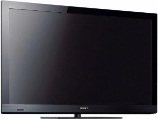 Sony Bravia KDL-46CX520