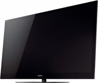 Sony Bravia KDL-60NX720