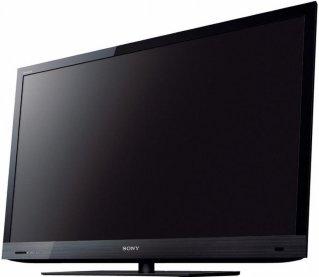 Sony Bravia KDL-46EX721