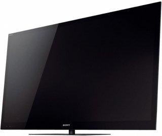 Sony Bravia KDL-55NX720