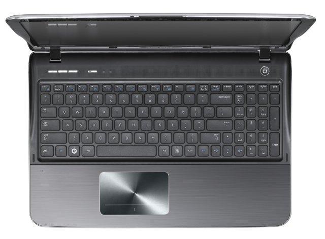 Samsung SF510