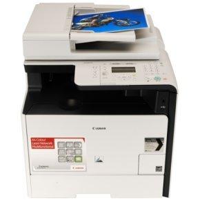 Canon i-SENSYS MF8330Cdn