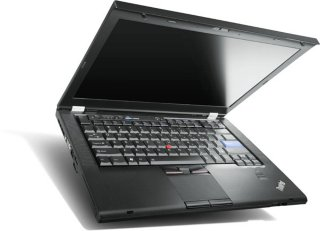 Lenovo ThinkPad T420 i5-2410M 3G