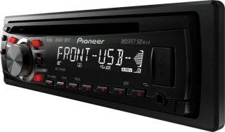 Pioneer DEH-2300UB