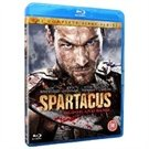 Spartacus: Blood And Sand - Sesong 1