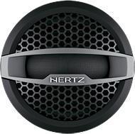 Hertz HT 20.4