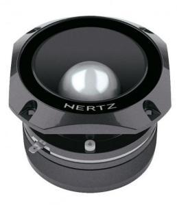 Hertz ST 44