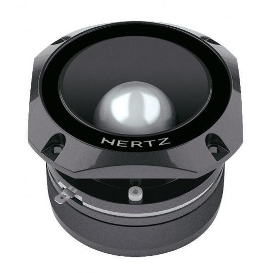 Hertz Hertz ST 44