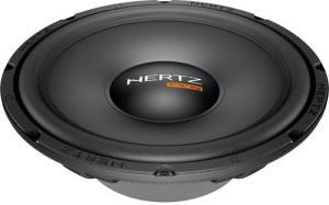 Hertz ES F25