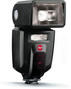 Leica SF 58