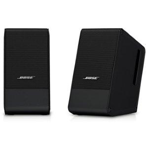 Bose Computer Music Monitor