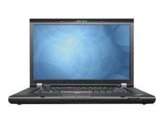 Lenovo ThinkPad T520 i5-2410