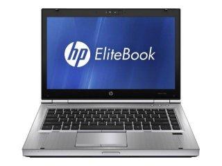 HP EliteBook 8460p i7-2620M