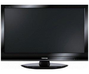 Toshiba Regza 40XV733