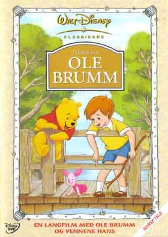 Image result for Ole brumm film