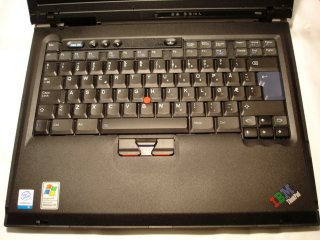 ThinkPad 13 Chromebook   13,3 Chromebook for kontorbruk og