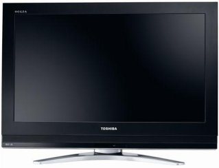 Toshiba Regza 32C3000P