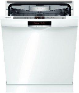 Bosch SMU48T02SK