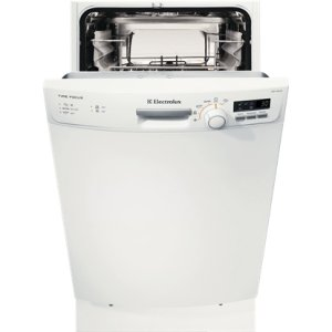Electrolux ESF45030