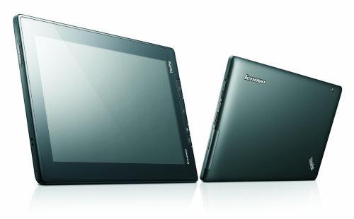 Lenovo Thinkpad Tablet 64GB